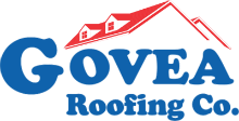 Govea Roofing